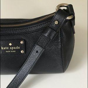 kate spade Bags - Kate Spade small bag